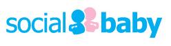 www.socialbaby.ca - Vancouver Online Baby Store