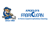 Angelo's In Home Cleaning