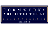 Formwerks Architectural