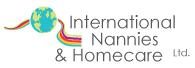 www.internationalnannies.com
