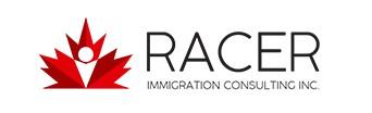 http://racerimmigration.com/