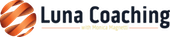 lunacoaching.com logo