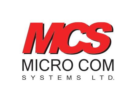Micro Com Seattle