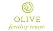 www.olivefertility.com