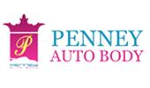 Penney Auto Body