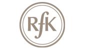 www.rozkamani.com