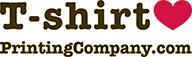 http://t-shirtprintingcompany.com/