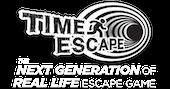 time-logo-slider3_large