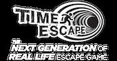 http://timeescape.com/