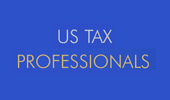www.us-taxprofessionals.com