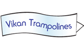 Vikan Trampolines
