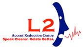 www.l2accent.com