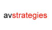 www.avstrategies.ca