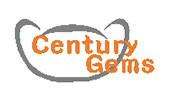 www.centurygems.com