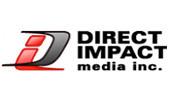 www.directimpactmedia.ca