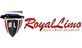 www.royallimo.ca