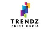 www.trendzprintmedia.com