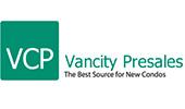 www.vancitypresales.com