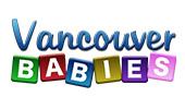 www.vancouverbabies.ca