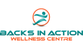 www.backsinaction.ca
