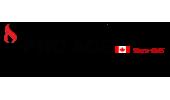 www.acecare.ca