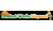 www.studentworksdisposal.com