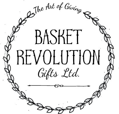 https://basketrevolution.com/