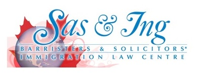 www.canadian-visa-lawyer.com