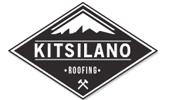 Kitsilano Roofing