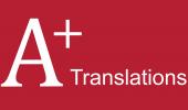 http://www.aplustranslations.com