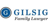 http://gilsig.ca