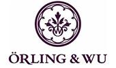 www.orlingandwu.com