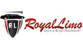 www.royallimo.ca