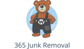365 Junk Removal