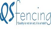 QS-Fencing.ca-logo