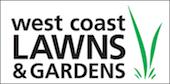 WestCoast_Lawns-Gardens_Logo-2