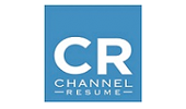channel-resume