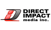 direct-impact-client-logo