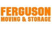 ferguson-client-logo