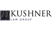 kushner-law