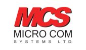 microcomsys-Logo