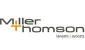 miller-thomson-client-logo