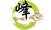 mine-sushi