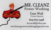mrcleanz-business-card-300x177