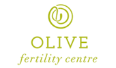 olive-fertility-centre