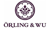 orling-wu-client-logo