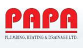 papaplumbing