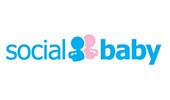 socialbaby.ca_