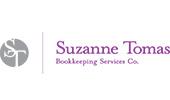 suzanne-tomas-client-logo