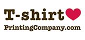 t-shirt-printing-vancouver-logo